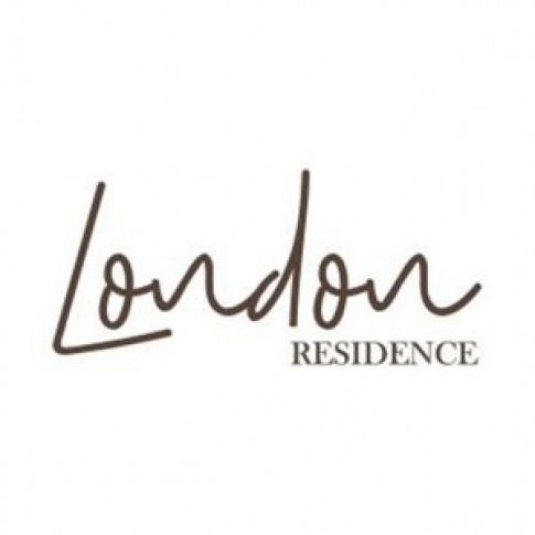 London Residence Ahú Curitiba PR