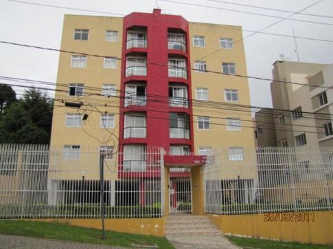 Residencial Village das Tulipas Curitiba PR