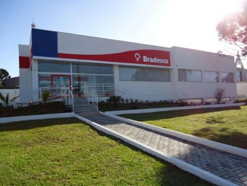 Comercial Av Salgado Filho Curitiba PR