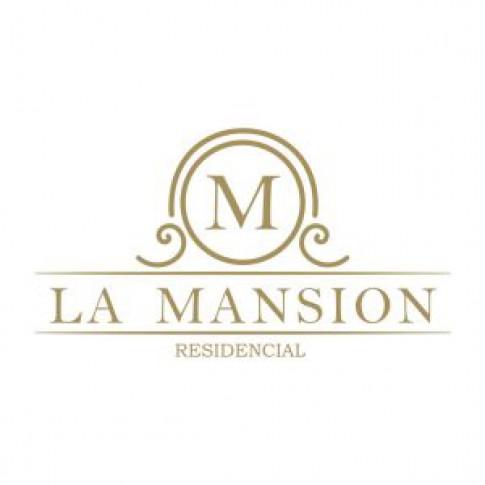 La Mansion Residence Ahú Curitiba PR