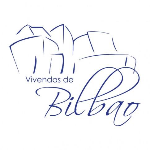 Vivendas de Bilbao Bacacheri Curitiba PR