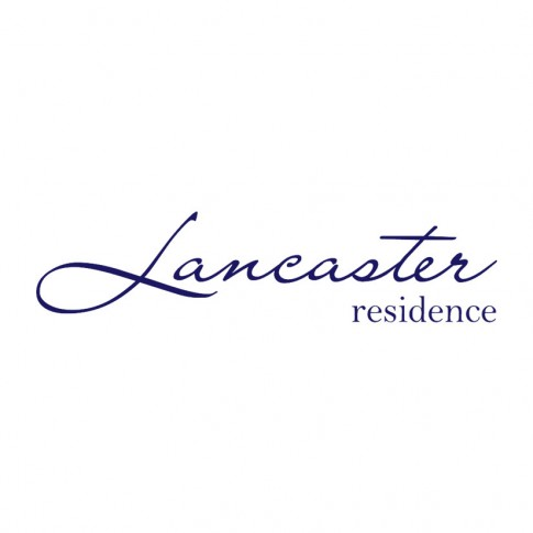 Lancaster Residence Boa Vista Curitiba PR