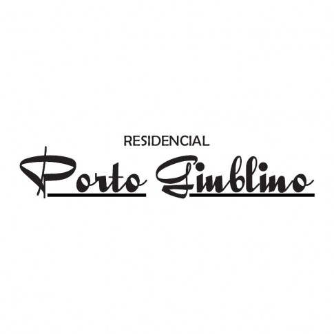 Residencial Porto Giublino Juvevê Curitiba PR